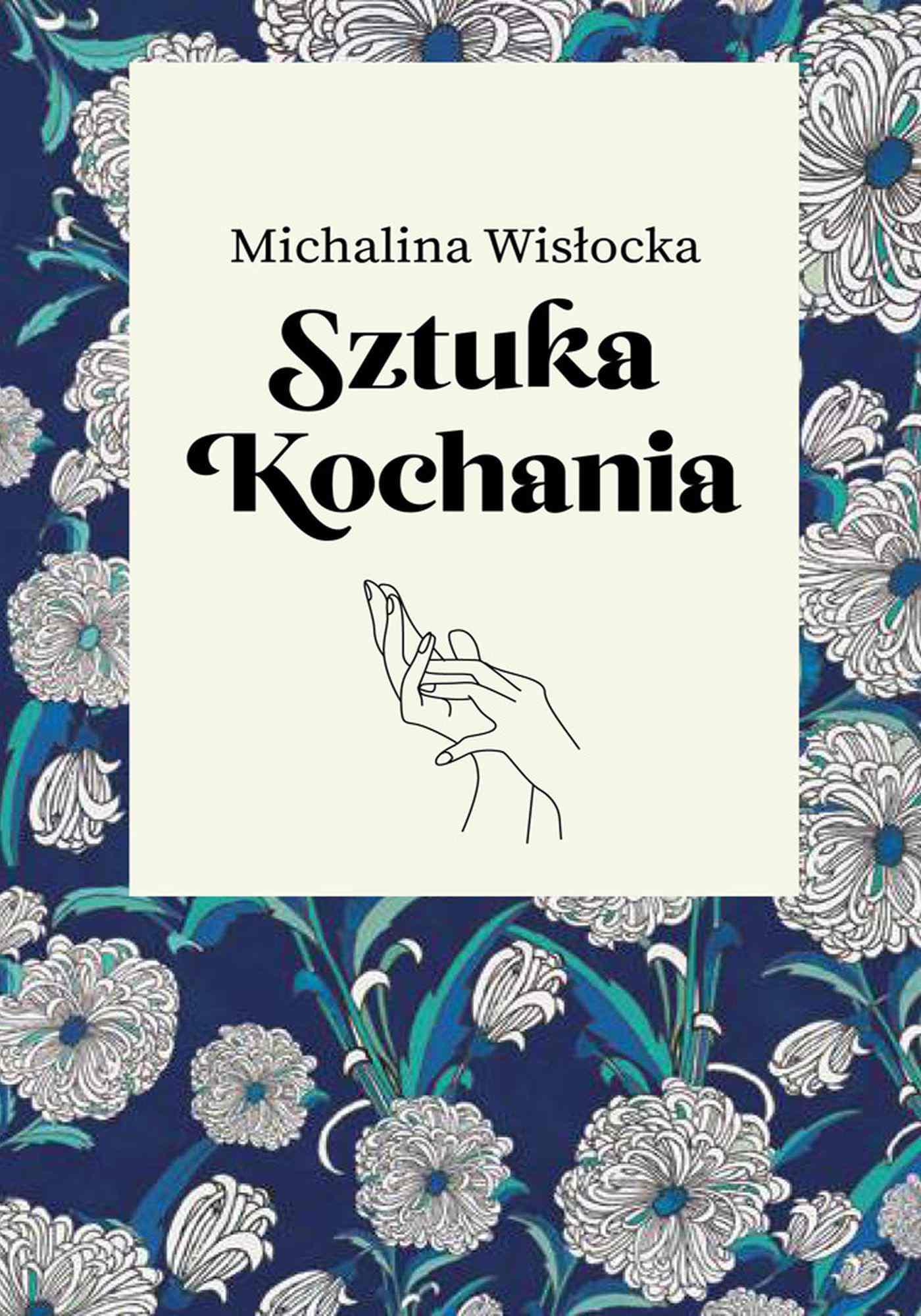 Sztuka kochania - Ebook (Książka na Kindle) do pobrania w formacie MOBI