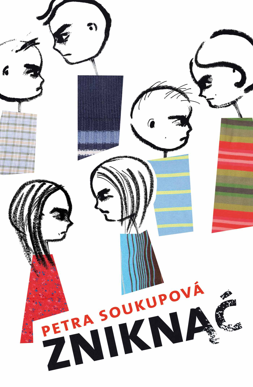 Zniknąć - Ebook (Książka EPUB) do pobrania w formacie EPUB