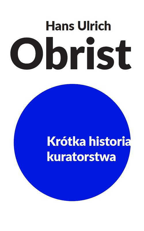 Krótka historia kuratorstwa - Ebook (Książka na Kindle) do pobrania w formacie MOBI