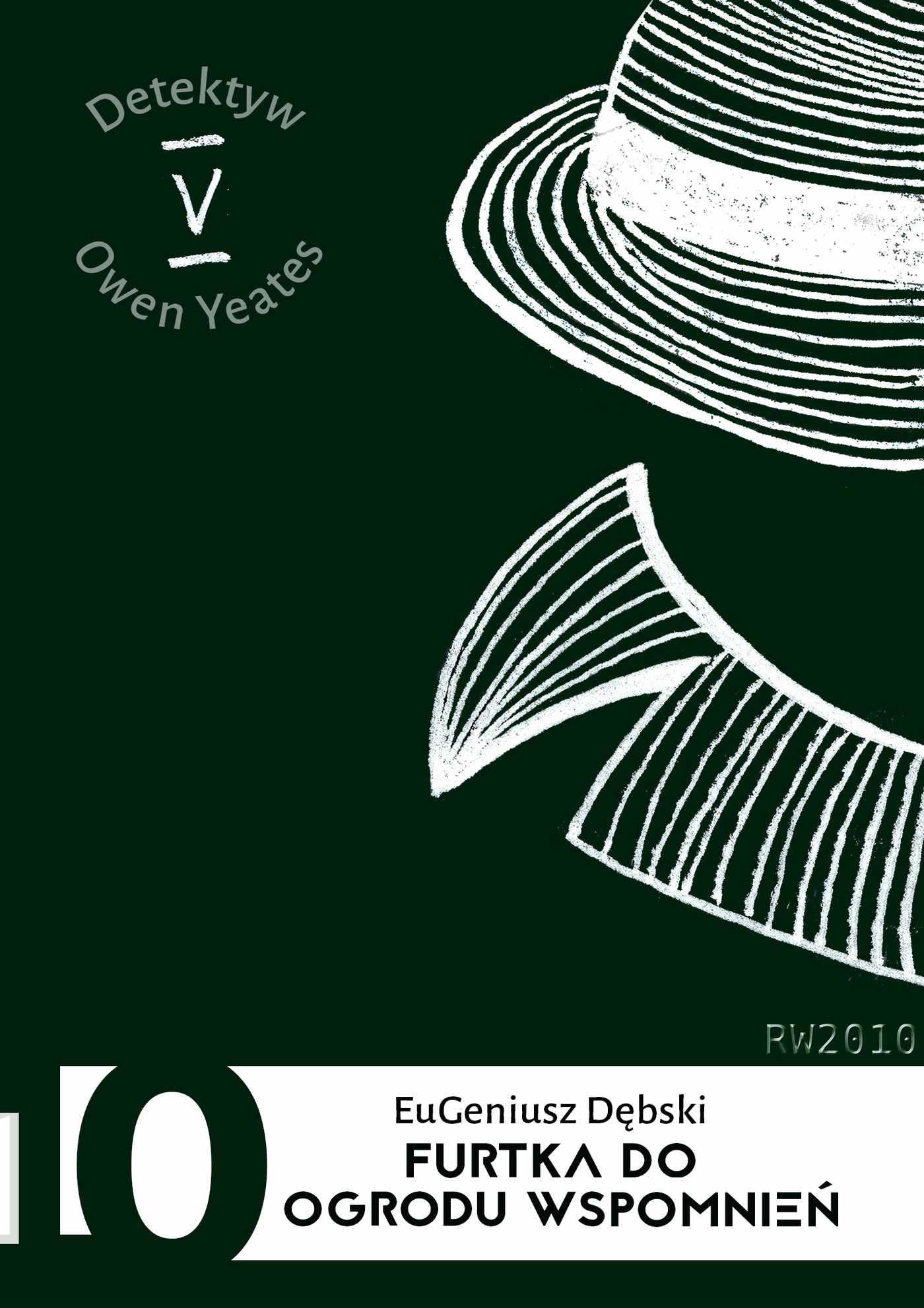 Furtka do ogrodu wspomnień - Ebook (Książka EPUB) do pobrania w formacie EPUB