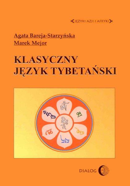 Klasyczny język tybetański - Ebook (Książka PDF) do pobrania w formacie PDF