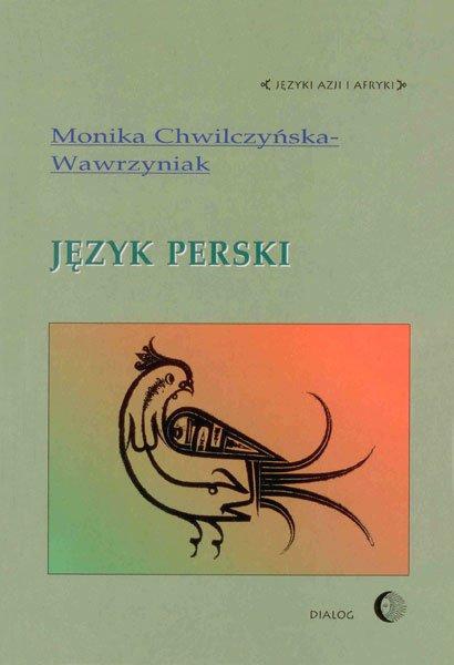 Język perski - Ebook (Książka PDF) do pobrania w formacie PDF