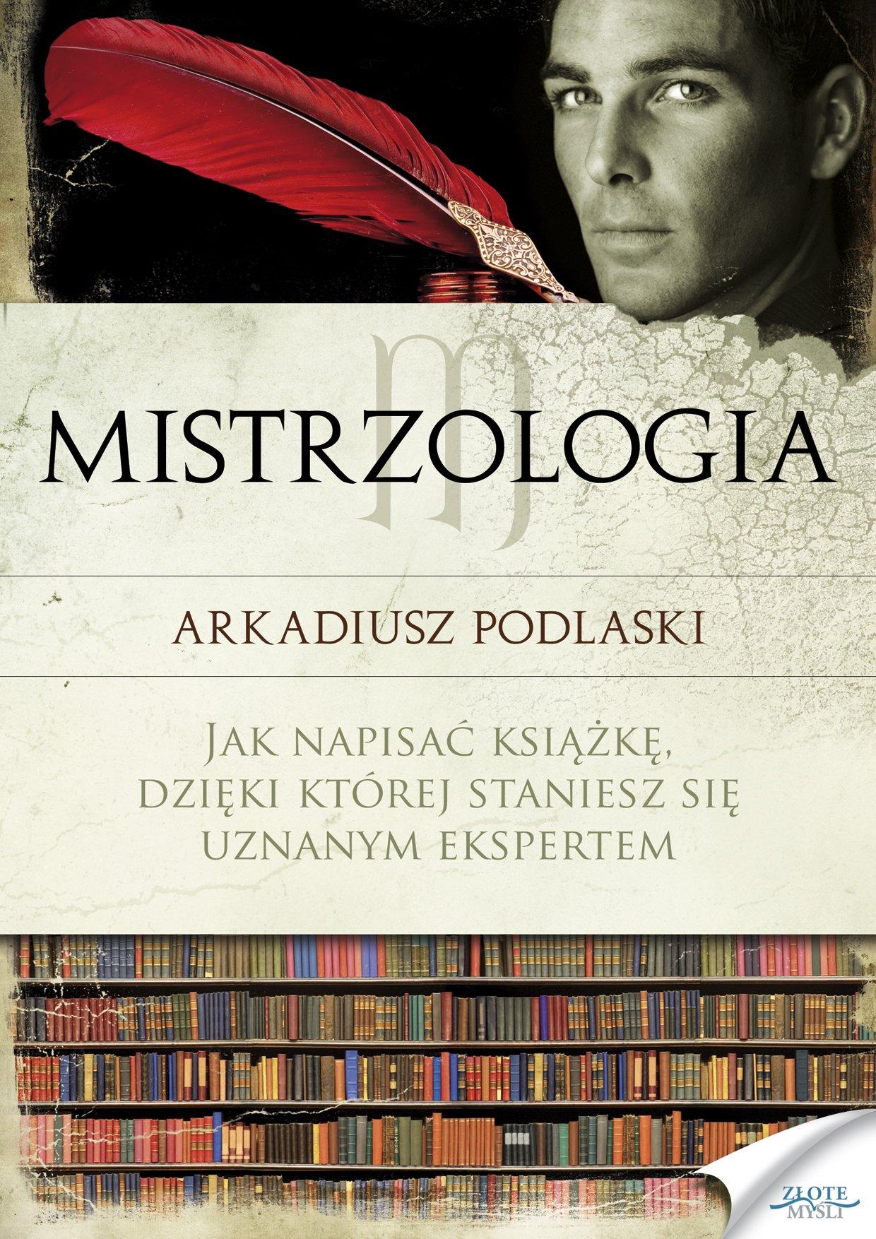 Mistrzologia - Ebook (Książka PDF) do pobrania w formacie PDF