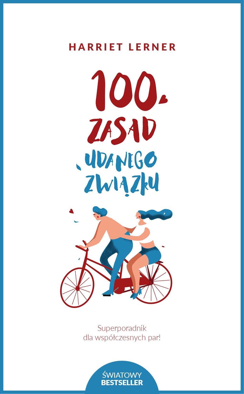 100 zasad udanego związku - Ebook (Książka na Kindle) do pobrania w formacie MOBI