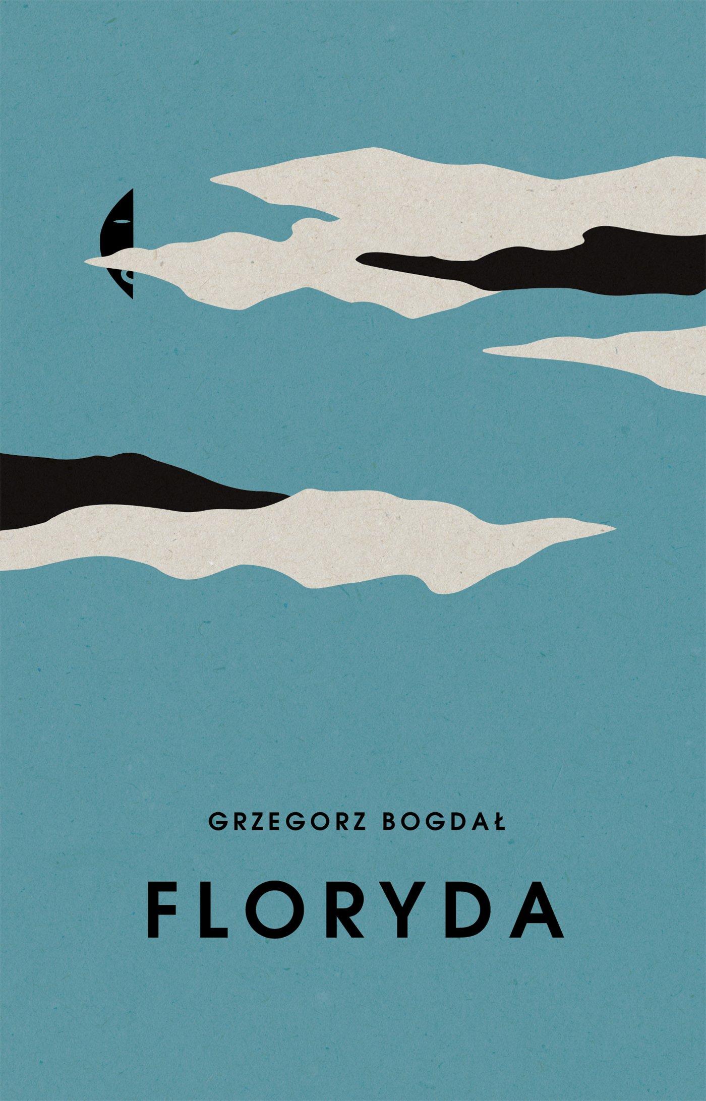 Floryda - Ebook (Książka na Kindle) do pobrania w formacie MOBI