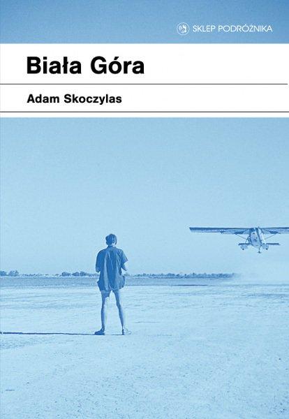Biała Góra - Ebook (Książka na Kindle) do pobrania w formacie MOBI