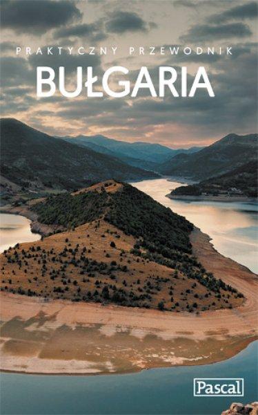 Bułgaria. Praktyczny przewodnik - Ebook (Książka na Kindle) do pobrania w formacie MOBI