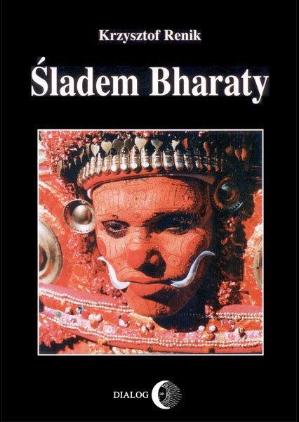 Śladem Bharaty - Ebook (Książka na Kindle) do pobrania w formacie MOBI