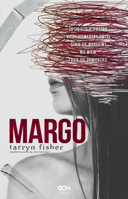 Margo - Ebook (Książka na Kindle) do pobrania w formacie MOBI