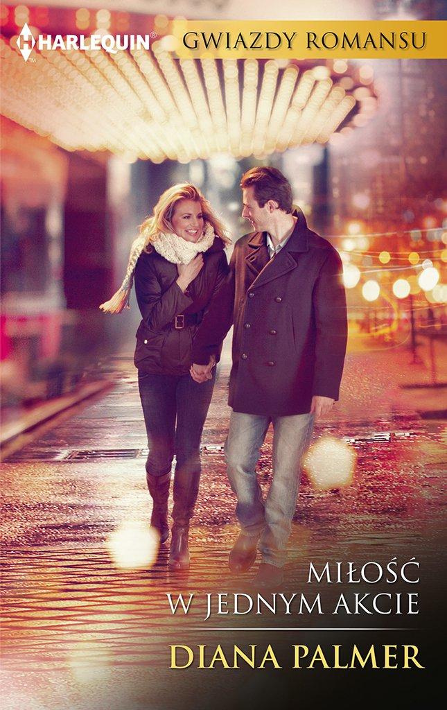 Miłość w jednym akcie - Ebook (Książka EPUB) do pobrania w formacie EPUB