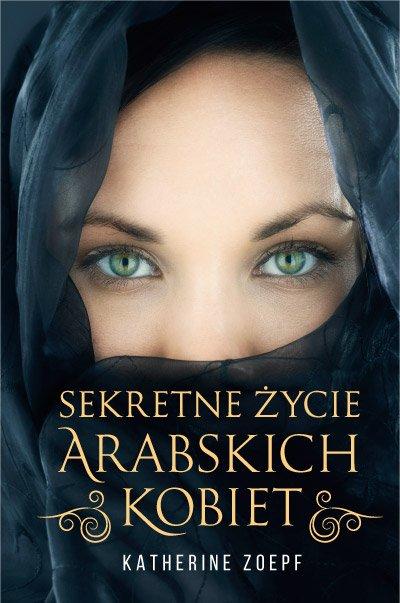 Sekretne życie arabskich kobiet - Ebook (Książka EPUB) do pobrania w formacie EPUB