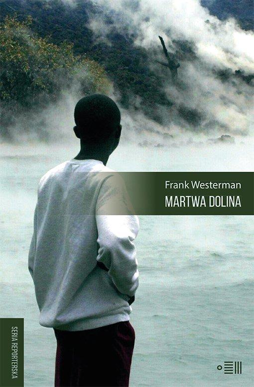 Martwa dolina - Ebook (Książka na Kindle) do pobrania w formacie MOBI