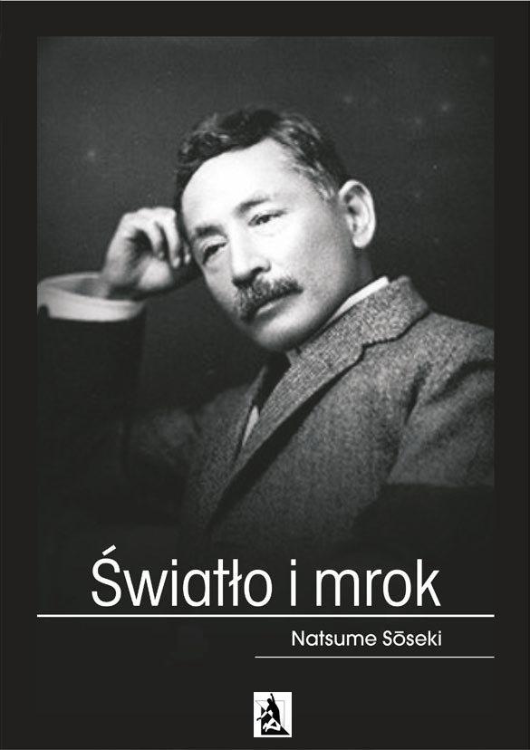 Światło i mrok - Ebook (Książka na Kindle) do pobrania w formacie MOBI