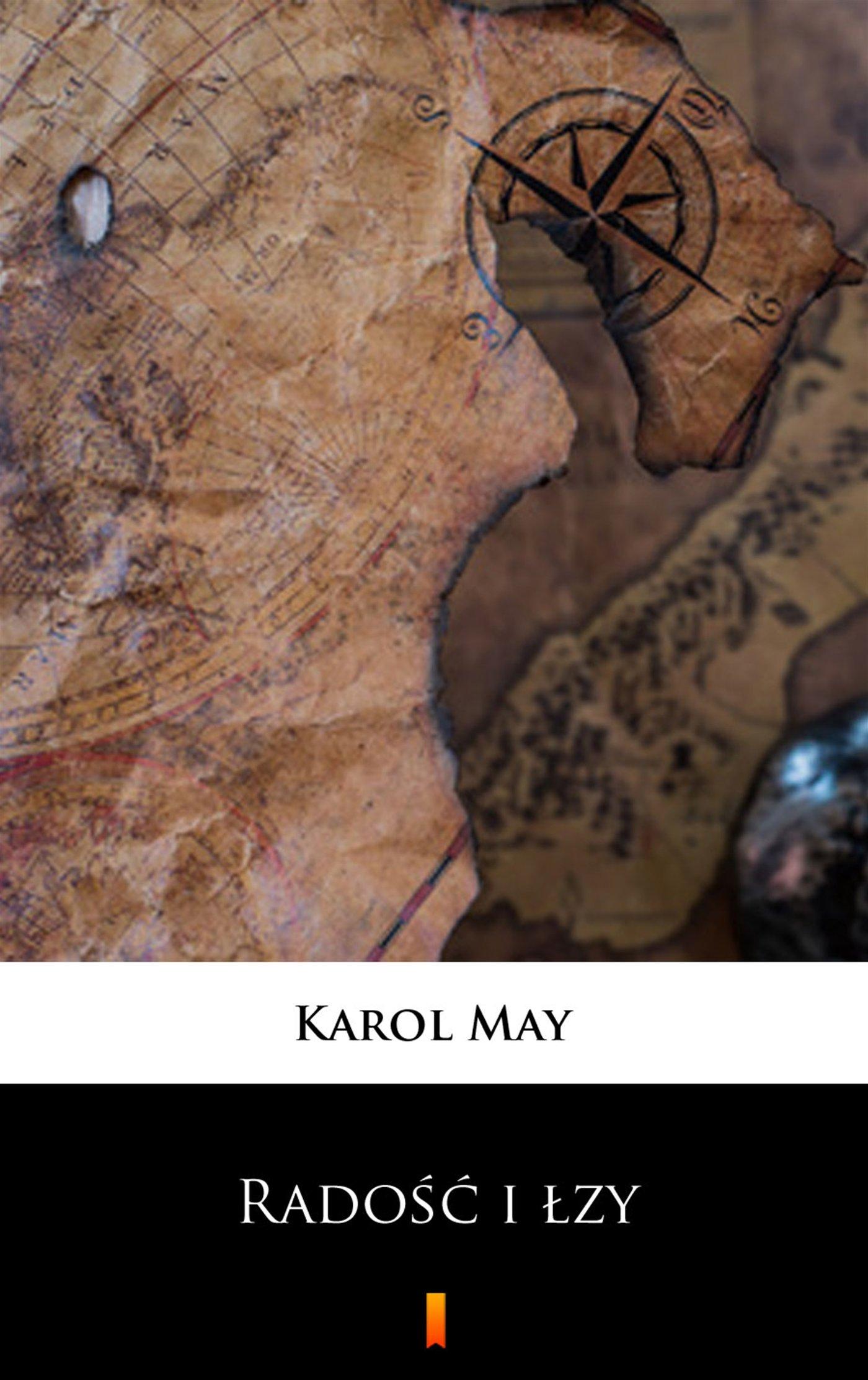 Leśna Różyczka. Radość i łzy - Ebook (Książka na Kindle) do pobrania w formacie MOBI