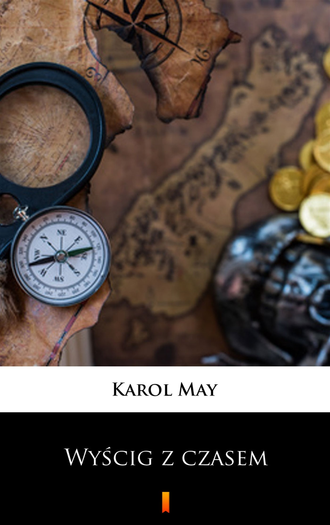 Leśna Różyczka. Wyścig z czasem - Ebook (Książka na Kindle) do pobrania w formacie MOBI