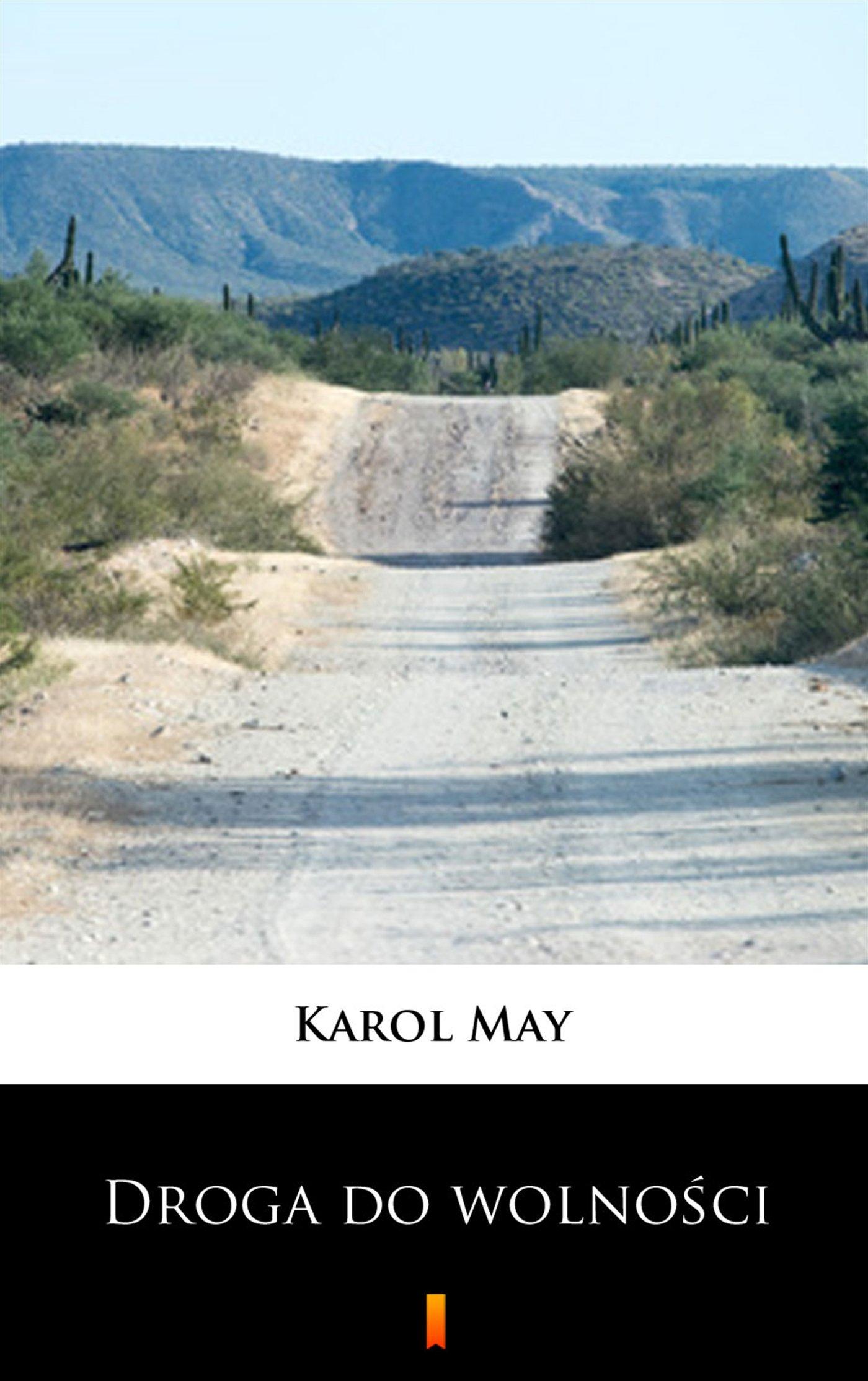 Leśna Różyczka. Droga do wolności - Ebook (Książka na Kindle) do pobrania w formacie MOBI