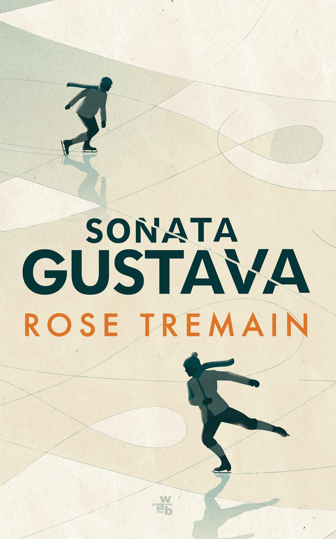 Sonata Gustava - Ebook (Książka na Kindle) do pobrania w formacie MOBI