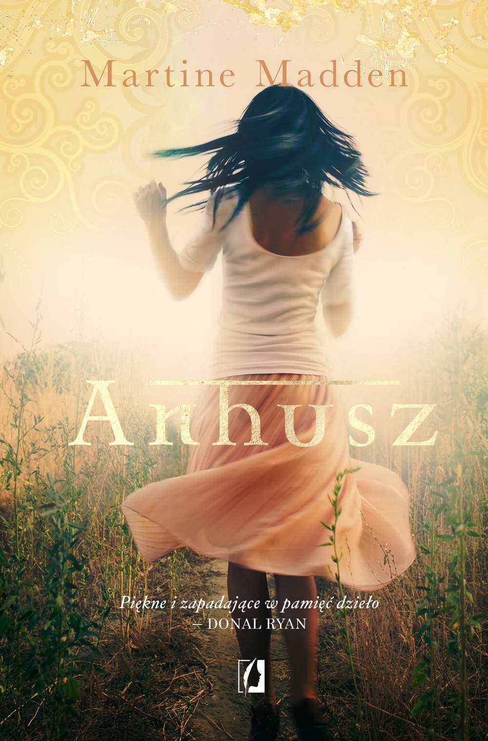 Anhusz - Ebook (Książka EPUB) do pobrania w formacie EPUB