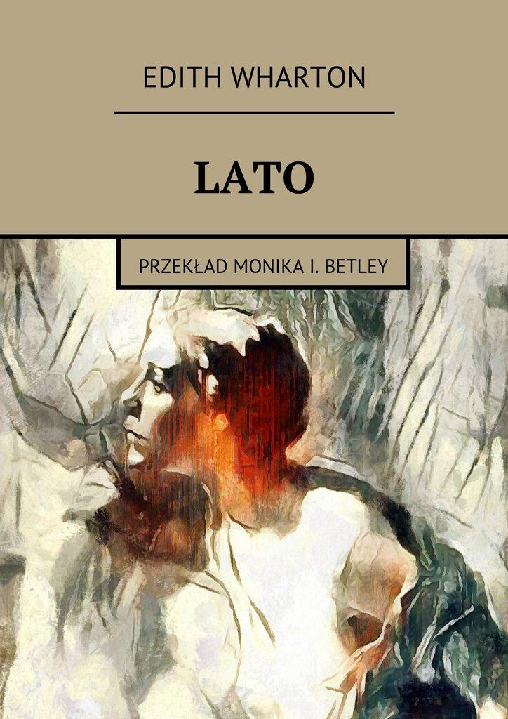 LATO - Ebook (Książka na Kindle) do pobrania w formacie MOBI