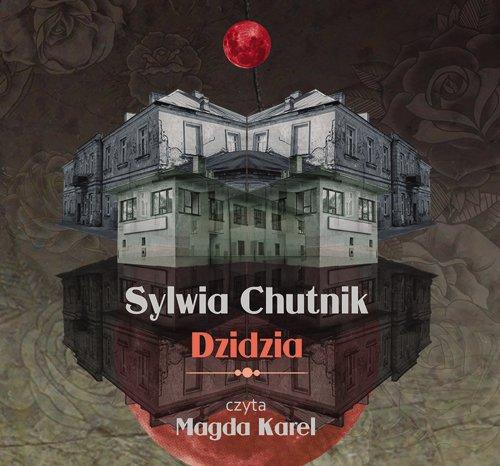 Dzidzia - Audiobook (Książka audio MP3) do pobrania w całości w archiwum ZIP