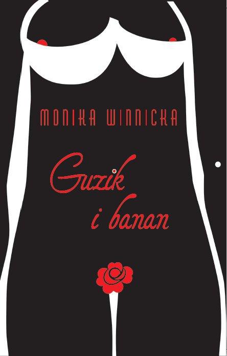 Guzik i banan - Ebook (Książka PDF) do pobrania w formacie PDF