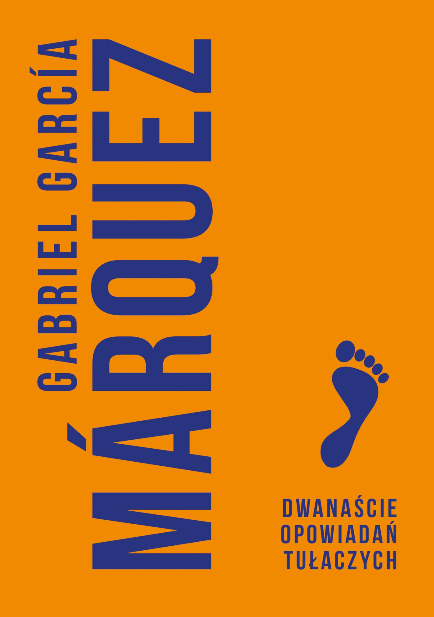 Dwanaście opowiadań tułaczych - Ebook (Książka na Kindle) do pobrania w formacie MOBI