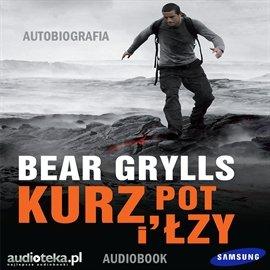 Kurz pot i łzy - Audiobook (Książka audio MP3) do pobrania w całości w archiwum ZIP