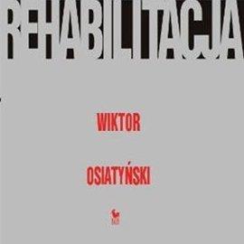 Rehabilitacja - Audiobook (Książka audio MP3) do pobrania w całości w archiwum ZIP