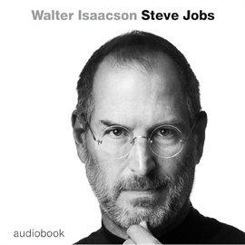 Steve Jobs - Audiobook (Książka audio MP3) do pobrania w całości w archiwum ZIP