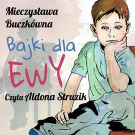 Bajki dla Ewy - Audiobook (Książka audio MP3) do pobrania w całości w archiwum ZIP