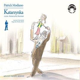 Katarzynka - Audiobook (Książka audio MP3) do pobrania w całości w archiwum ZIP