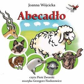 Abecadło - Audiobook (Książka audio MP3) do pobrania w całości w archiwum ZIP