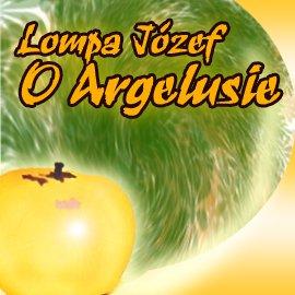 O Argelusie - Audiobook (Książka audio MP3) do pobrania w całości w archiwum ZIP