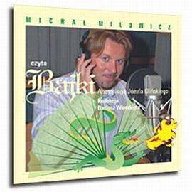 O królewiczu Michale i rycerzu Niewidku - Audiobook (Książka audio MP3) do pobrania w całości w archiwum ZIP