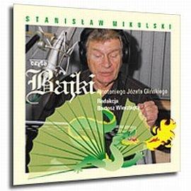 O pięknej królewnie i Janku - Audiobook (Książka audio MP3) do pobrania w całości w archiwum ZIP