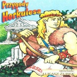 Przygody Herkulesa - Audiobook (Książka audio MP3) do pobrania w całości w archiwum ZIP