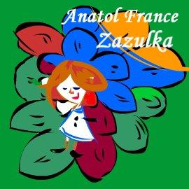 Zazulka - Audiobook (Książka audio MP3) do pobrania w całości w archiwum ZIP