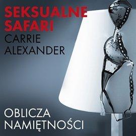 Seksualne safari - Audiobook (Książka audio MP3) do pobrania w całości w archiwum ZIP