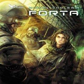 Forta - Audiobook (Książka audio MP3) do pobrania w całości w archiwum ZIP
