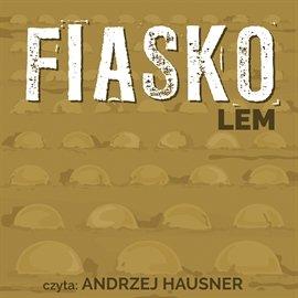 Fiasko - Audiobook (Książka audio MP3) do pobrania w całości w archiwum ZIP