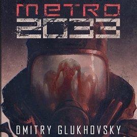 Metro 2033 - Audiobook (Książka audio MP3) do pobrania w całości w archiwum ZIP