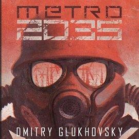 Metro 2035 - Audiobook (Książka audio MP3) do pobrania w całości w archiwum ZIP