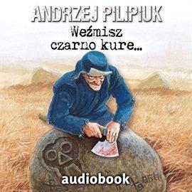 Weźmisz czarno kure - Audiobook (Książka audio MP3) do pobrania w całości w archiwum ZIP