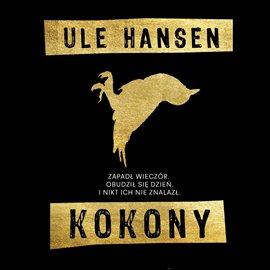 Kokony - Audiobook (Książka audio MP3) do pobrania w całości w archiwum ZIP