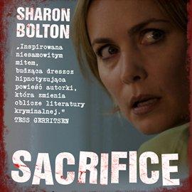 Sacrifice - Audiobook (Książka audio MP3) do pobrania w całości w archiwum ZIP