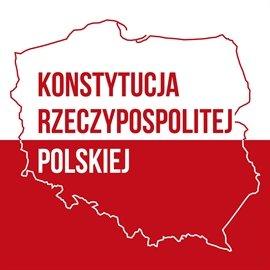 Konstytucja Rzeczypospolitej Polskiej - Audiobook (Książka audio MP3) do pobrania w całości w archiwum ZIP
