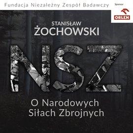 O Narodowych Siłach Zbrojnych - Audiobook (Książka audio MP3) do pobrania w całości w archiwum ZIP