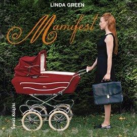 Mamifest - Audiobook (Książka audio MP3) do pobrania w całości w archiwum ZIP