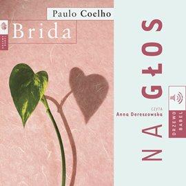 Brida - Audiobook (Książka audio MP3) do pobrania w całości w archiwum ZIP