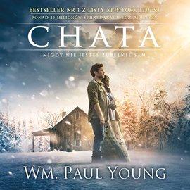 Chata - Audiobook (Książka audio MP3) do pobrania w całości w archiwum ZIP